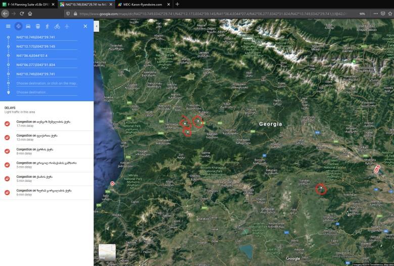 mdc-generator-sheet2-flightplan-googlemaps