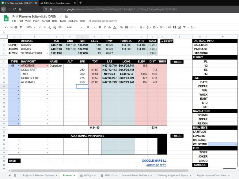 mdc-generator-sheet2-flightplan-timings