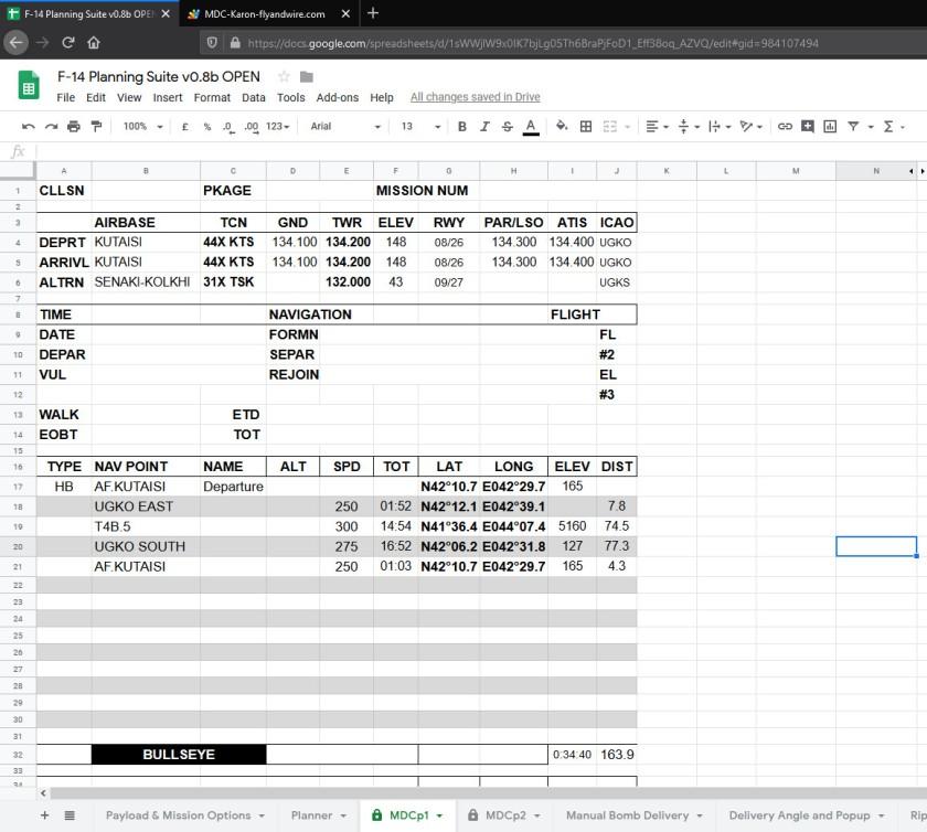 mdc-generator-sheet2-MDCp1