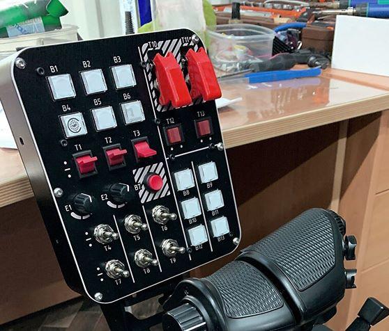 virpil-fight-throttle-panel