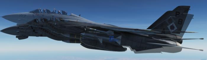 fuel-model-35000-compare