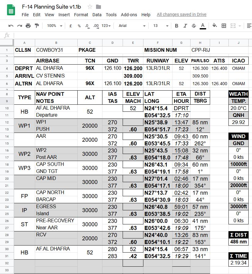 mdc-generator-v11-MDC-page1