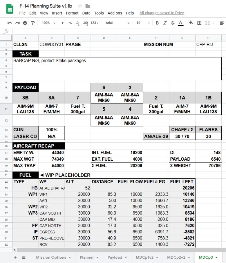 mdc-generator-v11-MDC-page3