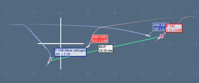 bvr-3-timeline-short-skate-MAR-F-16-AIM-54C