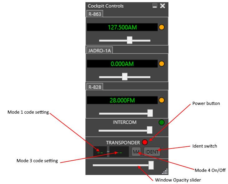 transponder-132nd-looney-figure-2