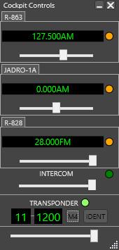 transponder-132nd-looney-figure-3