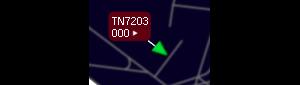 transponder-132nd-looney-figure-4