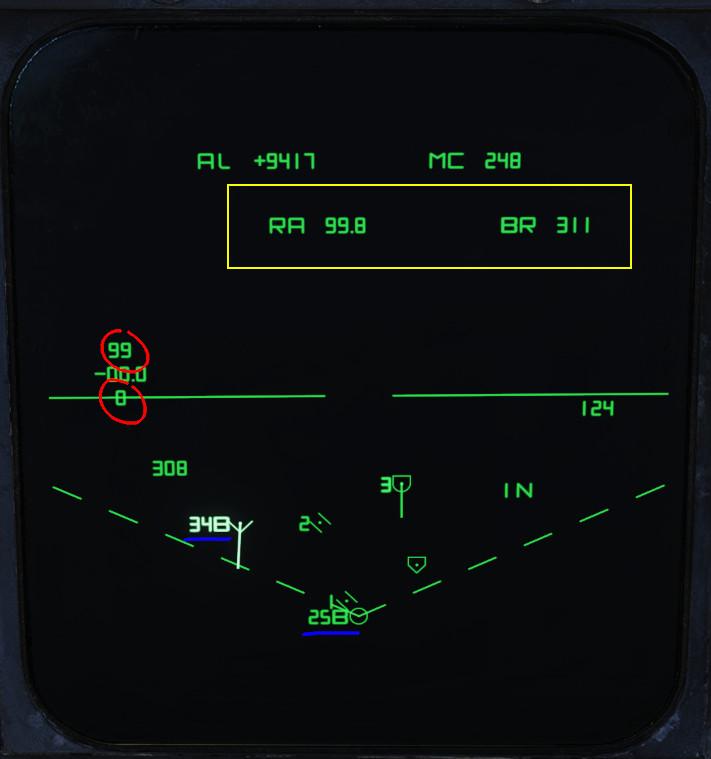 pilot-basic-rio-training-TID-AS