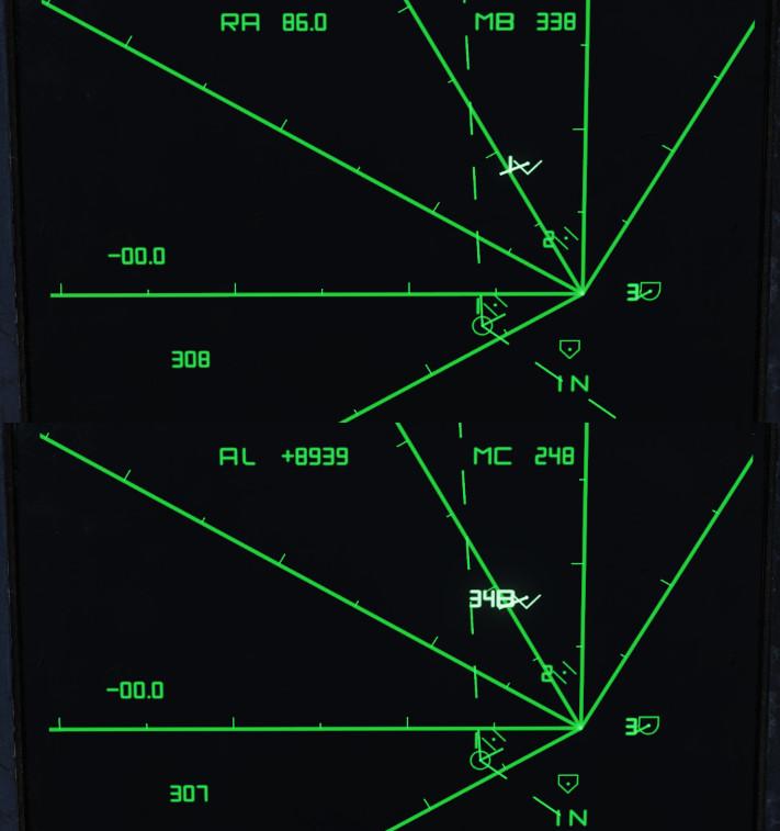 pilot-basic-rio-training-TID2