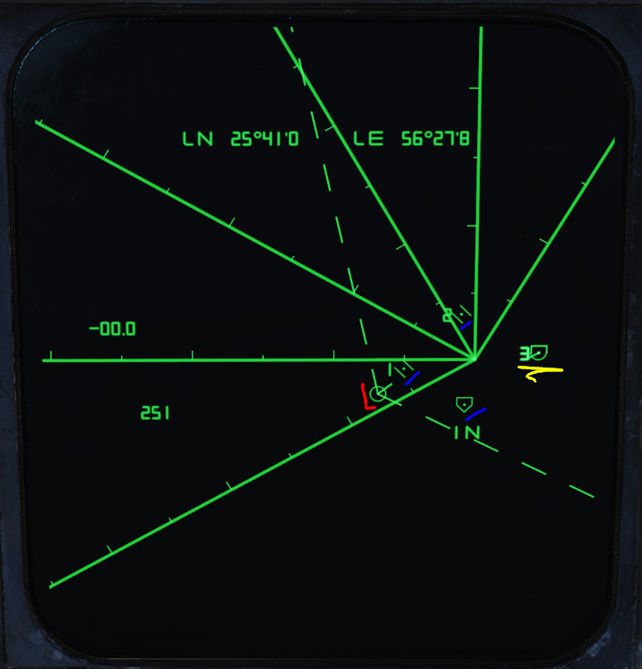 pilot-basic-rio-training