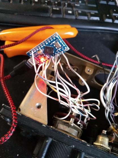 tacan-day1-tacan-arduino