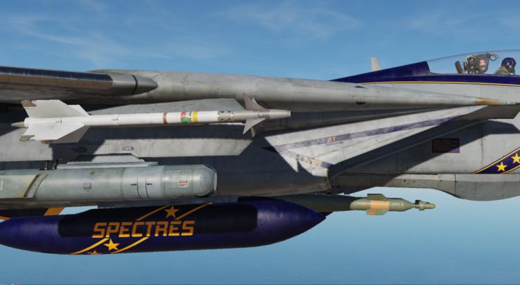 lantirn-laser-bombs-spectres