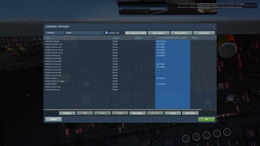 tacan-day4-DCS-control-options