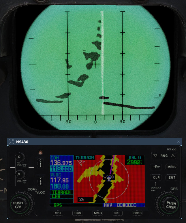 ground-mapping-NS430