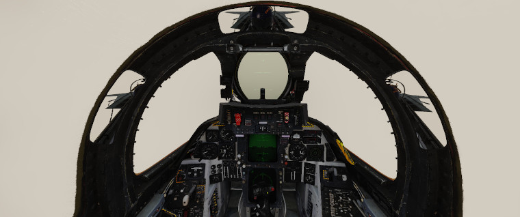 ground-mapping-pilot-view