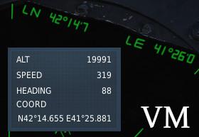 magnetic-variation-part-2-vc-vm-test-VM
