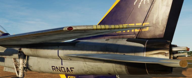 rwr-an-alr-67-rwr-wing
