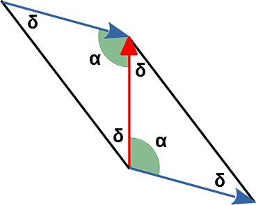 wvr-1-collision-course-TID-aircraft-stabilized-triangles