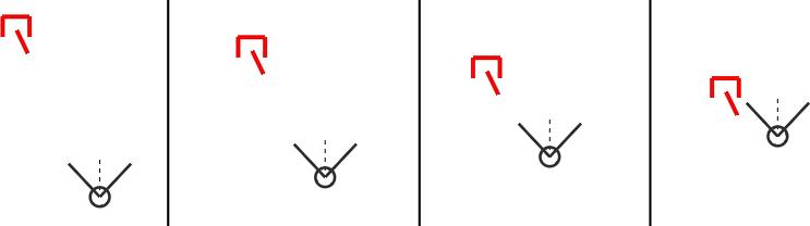 wvr-1-drift-2-A-targets-moving