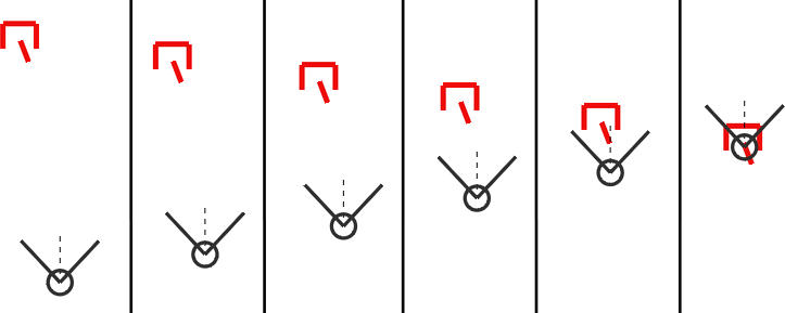 wvr-1-drift-2-C-collision-course-targets-moving