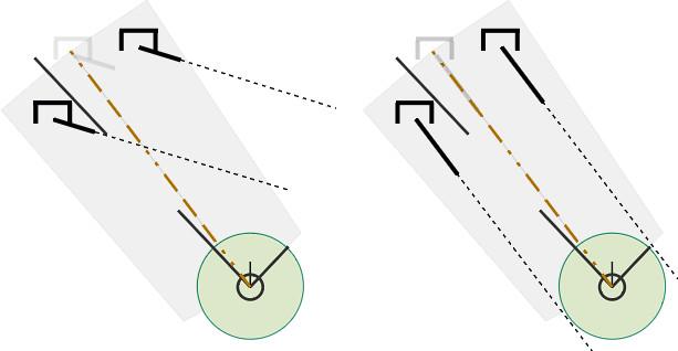wvr-1b-scenario1-coloured