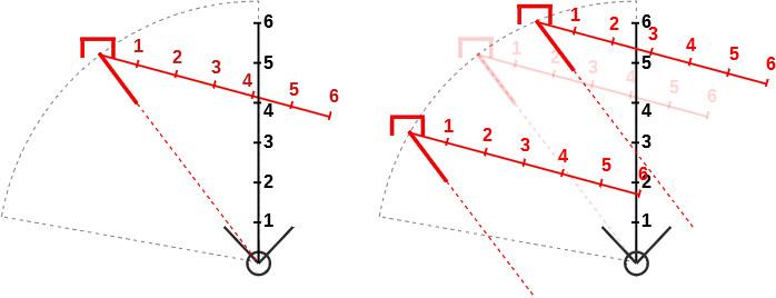 wvr-1b-scenario1-exp2