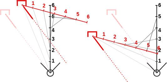 wvr-1b-scenario1-exp3