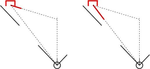 wvr-1b-scenario1