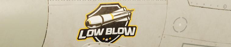 competitive-scene-lowblow-f-16-lowblow